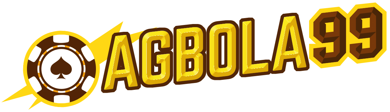 Situs Sbobet Bola dan Casino Online Terbaik Indonesia