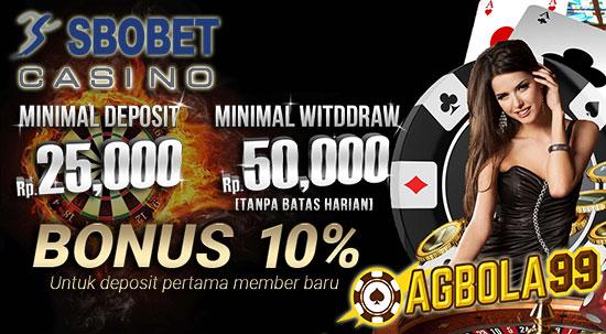 Tips Menang Terus Taruhan Judi Casino Indonesia