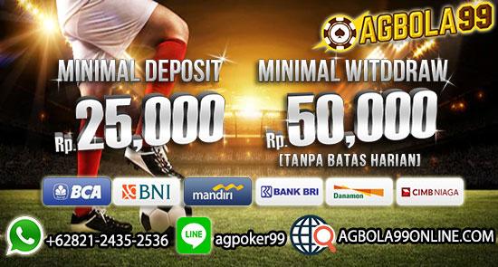 agen-judi-bola-deposit-25000