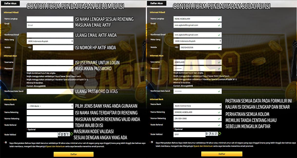 formulir-daftar-judi-bola-online-gratis-agbola99