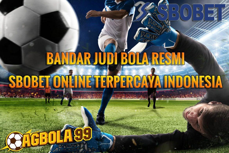 Bandar-Judi-Bola-Sbobet-Paling-Terpercaya-Di-Indonesia