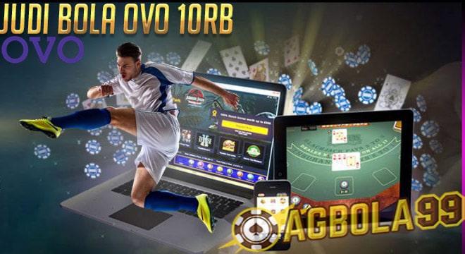 Judi-Bola-OVO-10rb